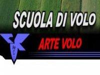 Associazione Sportiva Arte Volo Volo Ultraleggero