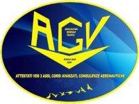 Associazione Generale Velivoli