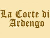 La Corte di Ardengo