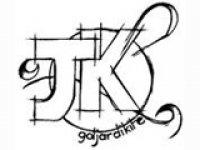 Goljardikite Kitesurf
