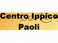 Centro Ippico Paoli