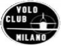 Volo Club Milano