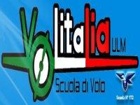 Volitalia ULM