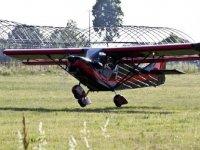 Volare con aerei sicuri
