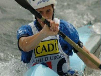 Canoa Club Vicenza