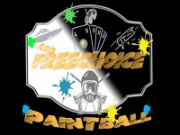 ASD Freechoice Paintball