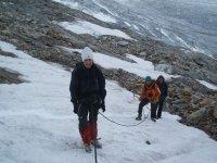 Alpinismo in Valle d Aosta