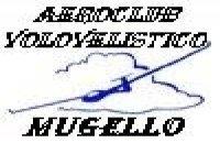 Aeroclub Volovelistico del Mugello