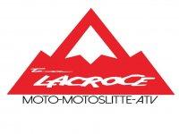 Team Lacroce