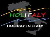 Holitaly di Grangetto Giorgia  Kayak