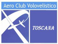 Aero Club Volovelistico Toscano