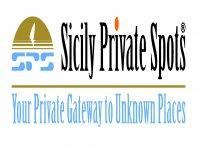Sicily Private Spot