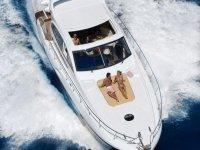 Sicily boat rental