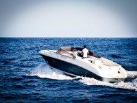 Noleggio imbarcazioni in Sicilia