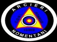 Arcieri Nomentani ASD
