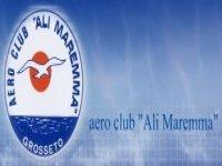 Aeroclub Ali Maremma Volo Ultraleggero