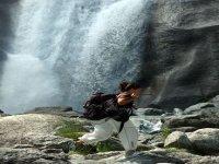 Trekking estivi in montagna