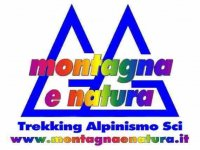 Montagna e Natura Srl Sci