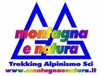 Montagna e Natura Srl Trekking