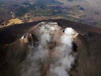 Volcanoes Trekking in Sicily