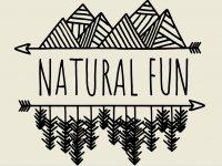 Natural Fun