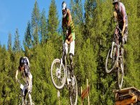 All in MTB