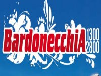 Bardonecchia Ski Trekking