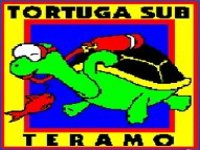 Tortuga Sub Teramo