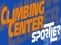 Sportler Climbing Center Arrampicata