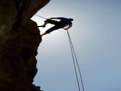 Sportler Climbing Center Arrampicata