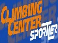 Sportler Climbing Center