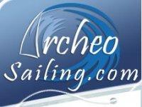 Archeosailing Vela