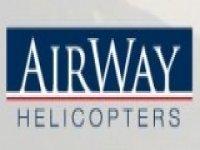 Airway Volo Elicottero