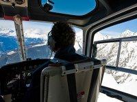 Vola con noi in Alto Adige