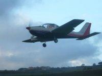 Lezioni di volo