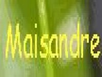 Le Maisandre Arrampicata
