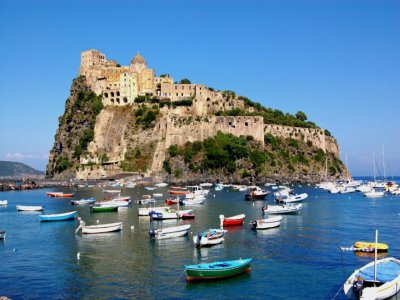 Mediterranea Charter Sud