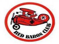 Aero Club Redbaron Voli Aereo
