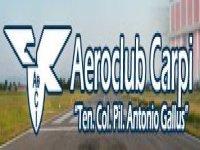 Aeroclub Capri