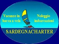 Sardegna Charter Escursione in Barca