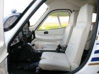 Prepararsi al volo