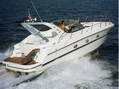 Sardegna Charter Noleggio Barche