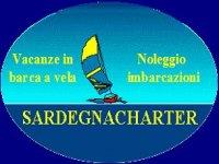 Sardegna Charter