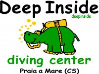 A.S.D. Deep Inside Diving Center