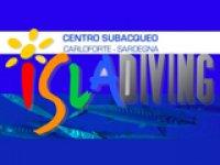 Isla Diving