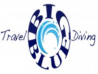Big Blue Travel Diving
