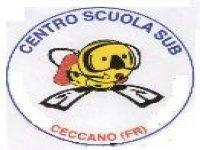Centro Scuola Sub Ceccano