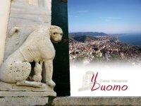 Il Duomo Trekking