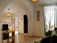 Appartamento turistico a Salerno