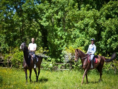 Valsalice horses b&b